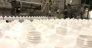 CTS nv - Chemical Technology Service Wevelgem meer dan 25 jaar ervaring in de chemische sector